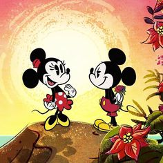 DISNEY FANS UNITE: has members. We are here to celebrate and honor anything Disney. Mickey And Minnie Love, Mickey Mouse Shorts, Mickey Mouse And Friends, Disney Mickey, Disney Art, Cute Disney, Disney Dream, Baby Disney, Mickey Cartoons