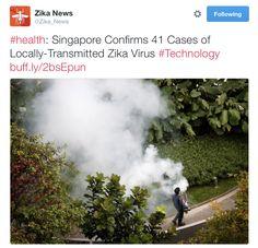 Plus dress online malaysia zika