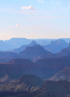 Click for a Free Road Trip Guide to the American Southwest!