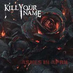Name: Kill Your Name – Ashes In April Genre: Alternative / Moder Metal Format: Mp3 Quality: 320 kbps Description: Official Single! DOWNLOAD [UPLOADED] DOWNLOAD [OPENLOAD] DOWNLOAD [PURPLINX] (Visited 1 times, 1 visits today)