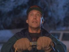 Dump A Day National Lampoon's Christmas Vacation - 25 Funny Pics Best Christmas Movies, Lampoon's Christmas Vacation, Christmas Stuff, Christmas Time, Christmas Classics, Christmas Specials, Office Christmas, Christmas Drinks, Father Christmas