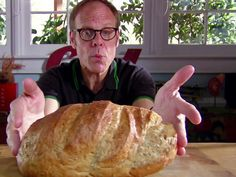 Alton Brown's recipes are consistently good. Here are a list of them on the Food Network website.