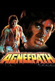 Agneepath Full Movie Download Mp4. A young boy's quest for revenge leads him to become a gangster as an adult, and with each day he becomes more and more like his enemies. Can he find vengeance and redemption?