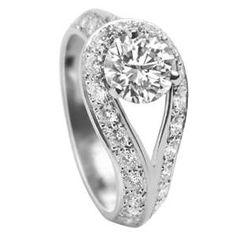 Jenna's Ring