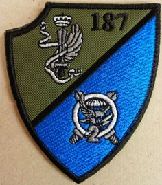 italy military patches - Yahoo Image Search Results