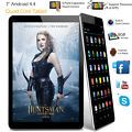 "7"" Inch Android Tablet 8GB Quad Core ..."