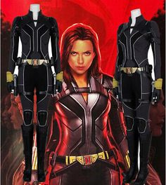 Check the optional. Black Widow Diy, Black Widow Marvel, Black Widow Costume, Black Widow Cosplay, Diy Halloween Costumes, Cosplay Costumes, Halloween 2020, Movie Co, Natasha Romanoff