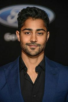 The Resident Tv Show, Manish Dayal, Looking For A Girlfriend, Tv Doctors, Married Men, Most Beautiful Man, Good Looking Men, Modern Man, Dreams