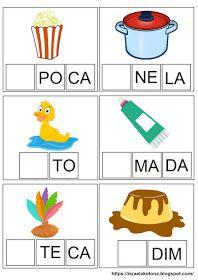 4 Year Olds, Literacy, Homeschool, Crafts For Kids, Children, Fictional Characters, 1, Ballet, Activities For Kindergarten