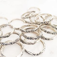 Esme - Sterling Silver Ring – Druzy Dreams bohemian ☾ jewellery ☾ jewelry ☾ silver ☾ sterling silver ☾ hippy ☾ hippie ☾ rings