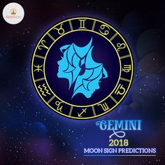 Gemini Horoscope, Horoscopes, Numerology, Romance, Movie Posters, Articles, Romance Film, Romances, Film Poster