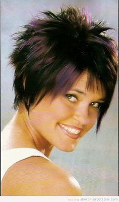 bob-haircuts-stacked-layered-inverted-with-resolution ...