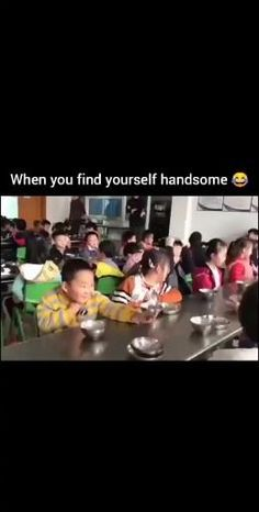 Cute Funny Baby Videos, Some Funny Videos, Latest Funny Jokes, Funny Baby Memes, Funny Videos For Kids, Super Funny Memes, Funny School Jokes, Cute Funny Quotes, Some Funny Jokes