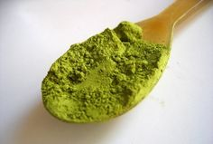 Make Your Own Dry Tea Powders (Can use this for making the Chai mix) How To Make Matcha, How To Make Tea, The Chai, Benefits Of Organic Food, Best Beans, Matcha Green Tea Powder, Coffee Dessert, Homemade Seasonings, Dehydrated Food