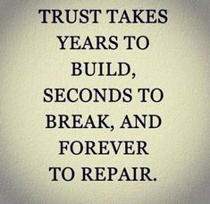 300 Short Inspirational Quotes And Short Inspirational Sayings Life 087 Love And Trust Quotes, Trust Break Quotes, Rebuilding Trust Quotes, Love Betrayal Quotes, Broken Trust Quotes, Losing Trust Quotes, Im Gone Quotes, Quotes About Trust, Deception Quotes
