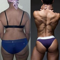 - daily pics for motivations :) - Weight loss tips for women. Weight Loss Inspiration, Body Inspiration, Fitness Inspiration, Weight Loss For Women, Weight Loss Goals, Black Fitness, Fat To Fit, Muscle Girls, Body Motivation