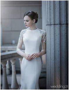 Princess Wedding Dresses, Modest Wedding Dresses, Elegant Wedding Dress, Bridal Dresses, Ball Dresses, Ball Gowns, Simple Gowns, Mermaid Dresses, Bridal Outfits