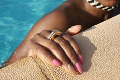 Ring Designs, Ibiza, Campaign, Photoshoot, Engagement Rings, Beautiful, Beauty, Enagement Rings, Wedding Rings