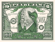 pearl+jam+brad+klausen+poster+philadelphia+++3.jpg (1000×769)
