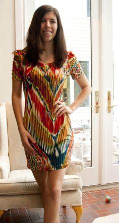 0af489f3907 summer dresses canada