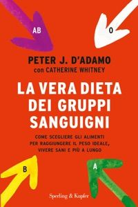 La vera dieta dei gruppi sanguigni by Peter J. D'Adamo - Digitall Media Ebook Pdf, Free Ebooks, Free Apps, Audiobooks, This Book, Reading, Collection, Products, Diets