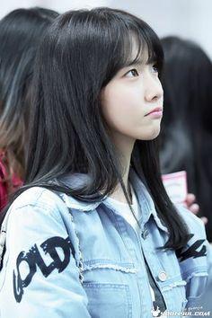 #Yoona #SNSD