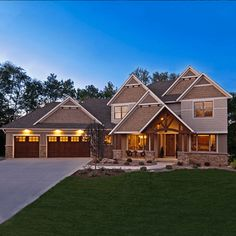 27 best 2015 spring parade of homes model images custom home rh pinterest com