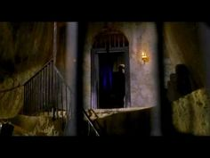 The Count of Monte Cristo (2002) HQ trailer.