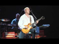 ▶ Mark Knopfler - Hill Farmer´s Blues - Córdoba 2010 - HQ Audio - YouTube