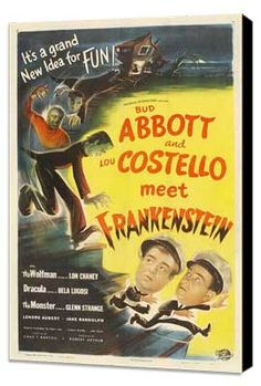 Abbott & Costello Who's On First   Safe Videos for Kids