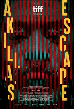 Akillas Escape Free Movie Download | Tags and Chats