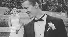 Twin Waters Wedding | Sophia + Robert