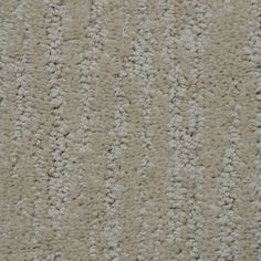 Dreamweaver Carpet Product Name: Soft Sands Style Code: 1040