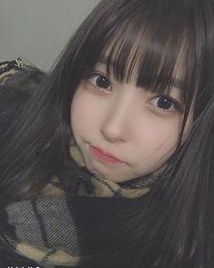 小高実優さんはInstagramを利用しています:「. そういえば髪きりました🙈 . #soda #漏れなく盛れます」 Asian Cute, Cute Asian Girls, Girls In Love, Cute Girls, School Girl Japan, School Girl Outfit, Japan Girl, Cute Kawaii Girl, Cute Japanese Girl