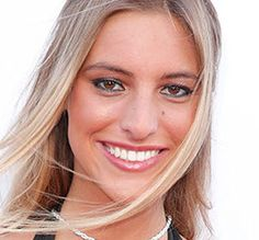 103 Best Lele Pons Images On Pinterest Celebs Celebrities And