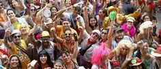 5 dicas de saúde para o Carnaval