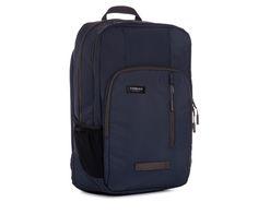 Uptown Backpack | Work, Travel, School Bag | Timbuk2