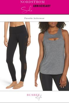 3bfe633337829 32 Best Nordstrom Anniversary Sale 2018