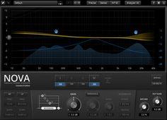 TDR Nova, free VST/AU dynamic equalizer. http://www.vstplanet.com/News/15/tokyo-dawn-records-releases-tdr-nova-free-vst-au-equalizer.htm