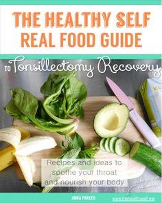 Chirurgie Erholung Tschuss Bilder Spass Lebensmittel Netzwerk Trisha Beitrage Recovery Food