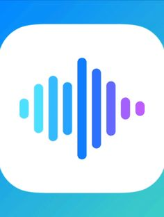 Voice Swap: Live voice changer & face filters for video selfies.