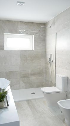 bathroom remodel master - bathroom remodel bathroom remodel on a budget bathroom remodel master bathroom remodel small bathroom remodel ideas bathroom remodel before and after bathroom remodel diy bathroom remodel with tub Bathroom Interior Design, Bathroom Styling, House Paint Interior, Interior Livingroom, Bathroom Designs, Kitchen Interior, Bathroom Renovations, Remodel Bathroom, Bathroom Makeovers