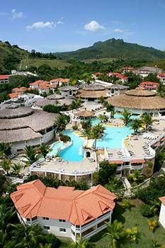 Hotelguide.com - Hotel Cofresi Palm Beach & Spa Resort All Inclusive - San Felipe de Puerto Plata Hotels - Book Hotels in San Felipe de Puerto Plata, Dominican Republic