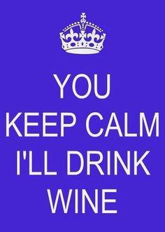 #wine #memes