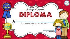 diplomas-para-nuestros-alumnos-11