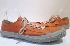 spingle move SPM shoes #SpingleMove #FashionSneakers