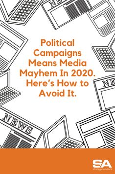 Want to know how to keep your media plans on track when spots starting to fill with political spots? Our SA media team will let you know! Political Ads, Political Campaign, Fill, Track, Politics, America, Let It Be, How To Plan, Blog