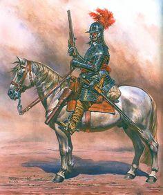 La Pintura y la Guerra