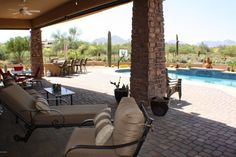 Arizona Homes by Angela: 5 Bedroom Single Level Home With 6000 Sq Ft In Fou...