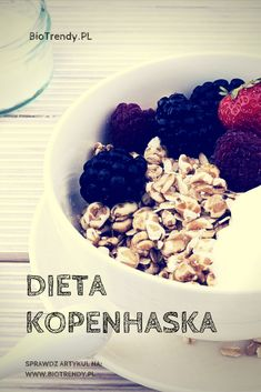 Acai Bowl, Oatmeal, Breakfast, Fitness, Diet, Acai Berry Bowl, The Oatmeal, Morning Coffee, Rolled Oats